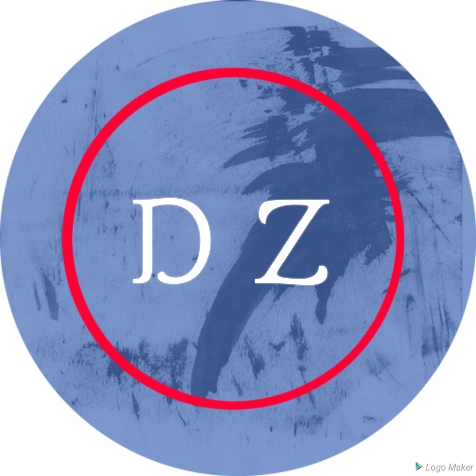 Denis Zanirato Blog